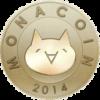 MonaCoin (MONA) Reaches Market Cap of $220.15 Million