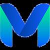 Monetha  Hits Market Cap of $18.21 Million