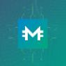 Moneytoken Price Hits $0.0001 on Major Exchanges
