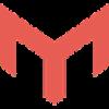 Mothership 1-Day Trading Volume Hits $51,749.00 (CRYPTO:MSP)