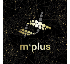 Image for Maple Reaches 24 Hour Trading Volume of $71,954.00 (MPL)