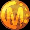 Marscoin (MARS) Reaches 1-Day Volume of $2,777.00