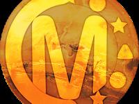 Marscoin Price Down 52.5% Over Last Day (MARS)