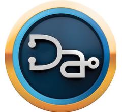 Image for Doc.com Token Hits Market Cap of $2.69 Million (MTC)