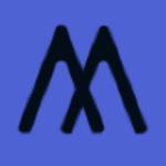 Method Finance (MTHD) Price Tops $0.18