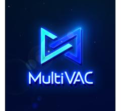 Image for MultiVAC (MTV) Reaches Market Capitalization of $11.50 Million