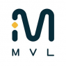 MVL  Price Reaches $0.0218 on Top Exchanges