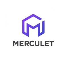 Image for Merculet (MVP) Hits Market Cap of $2.19 Million