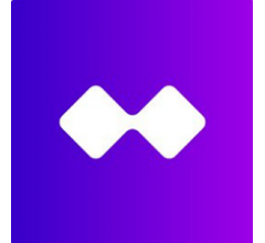 Image for MimbleWimbleCoin Hits 1-Day Volume of $172,118.00 (MWC)