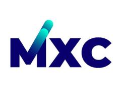 Image for Machine Xchange Coin Market Capitalization Achieves $30.66 Million (MXC)