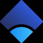 MyBit Reaches Market Cap of $478,315.53 (MYB)