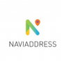 Naviaddress  One Day Trading Volume Hits $13,924.00