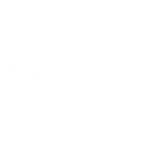 Image for NextDAO (NAX) Hits One Day Volume of $371,749.00