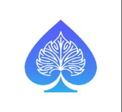 Image for Naka Bodhi Token (NBOT) Market Cap Reaches $1.05 Million