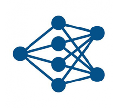 Image for NeuroChain Price Up 3.3% Over Last Week (NCC)