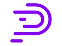 Name Change Token (NCT) Price Down 23.9% This Week