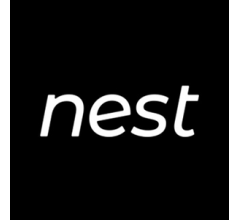Image for NEST Protocol  Trading 41.3% Lower  Over Last Week (NEST)
