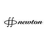 Newton (NEW) Reaches 1-Day Volume of $1.57 Million