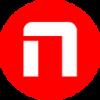 Newbium Reaches 24-Hour Volume of $7.00 (NEWB)