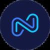 Nework (CRYPTO:NKC) Trading Down 12.3% Over Last Week