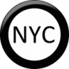 NewYorkCoin  Trading 12.7% Lower  Over Last 7 Days (CRYPTO:NYC)
