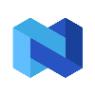Nexo Price Tops $3.54