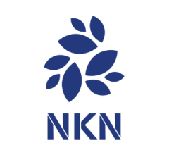 Image for NKN Price Reaches $0.29 on Exchanges (NKN)