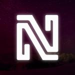 Noir (NOR) Price Tops $0.0373 on Major Exchanges