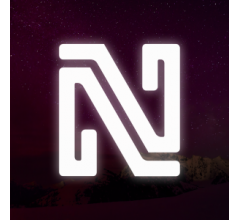 Image about Noir (NOR) Price Reaches $0.0227 on Top Exchanges