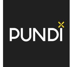 Image for Pundi X NEM Price Hits $0.0003  (NPXSXEM)