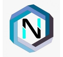 Image about Neural Protocol (NRP) Reaches Market Capitalization of $97,770.30