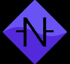 Image for Neutrino Token (NSBT) Trading Up 10.2% Over Last Week