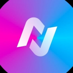 Nsure.Network Trading Down 21.8% Over Last 7 Days (NSURE)