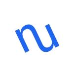 NuCypher (NU) Achieves Market Capitalization of $239.23 Million