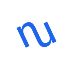 Image for NuCypher (NU) Hits Market Capitalization of $187.36 Million