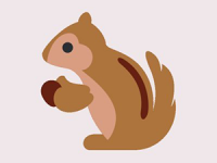 Squirrel Finance (NUTS)  Trading 30% Lower  This Week