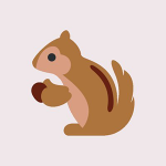 Squirrel Finance Reaches Market Capitalization of $8.70 Million (NUTS)