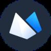 NVO (CRYPTO:NVST) Market Cap Hits $12.41 Million
