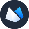 NVO Price Reaches $0.68 on Top Exchanges