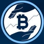 Newscrypto (NWC) Trading Up 15.5% This Week