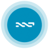 Nxt 24 Hour Trading Volume Hits $2.36 Million