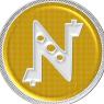 Nyerium Hits 1-Day Volume of $6.00