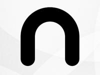 Nyzo (NYZO) Trading Up 17.7% Over Last 7 Days
