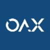 OAX (OAX) Reaches 24 Hour Volume of $450,848.00