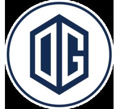 Image for OG Fan Token (OG) Trading Up 3.1% This Week