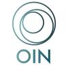 OIN Finance (OIN) 1-Day Volume Hits $514,482.00