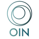 OIN Finance Trading Up 16.6% Over Last 7 Days (OIN)
