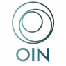 OIN Finance 24-Hour Volume Tops $1.32 Million