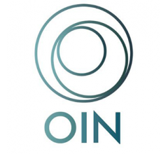 Image for OIN Finance (OIN) Market Capitalization Achieves $11.61 Million