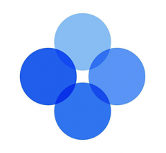 Image for OKB Reaches Market Capitalization of $1.03 Billion (OKB)